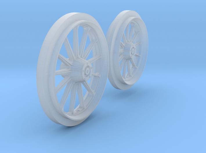 Shapeways Impression 3D - Page 2 710x528_26109208_14206121_1546892806