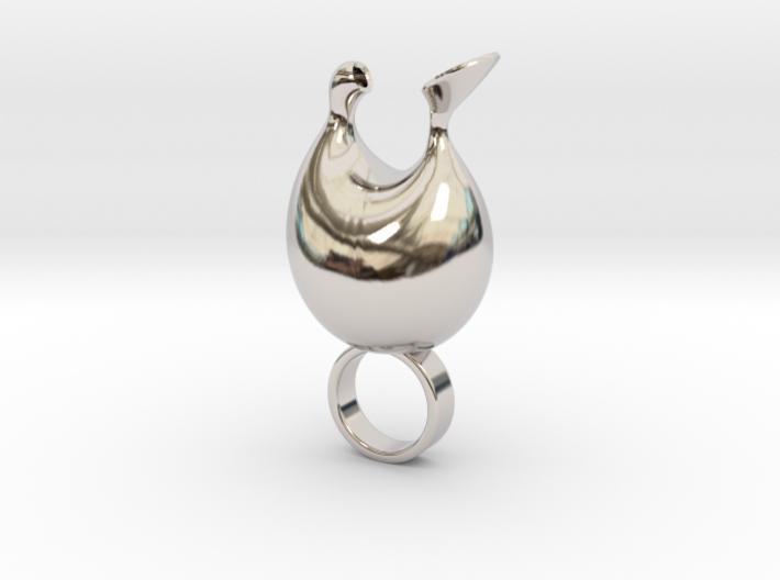 Brito - Bjou Designs 3d printed
