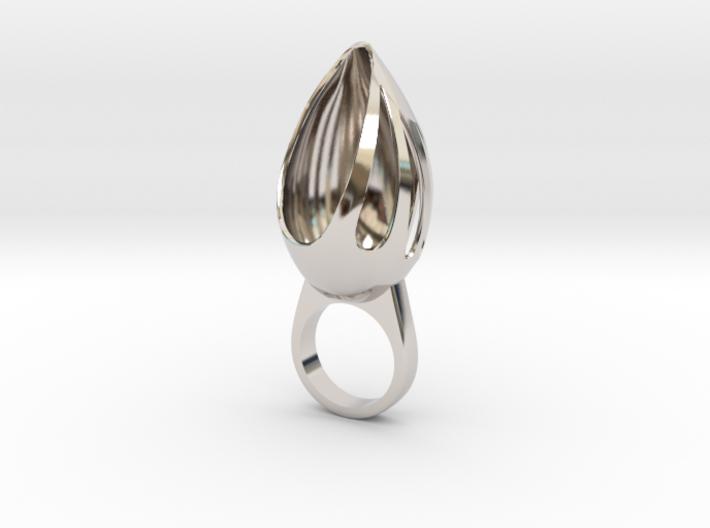 Bewante - Bjou Designs 3d printed