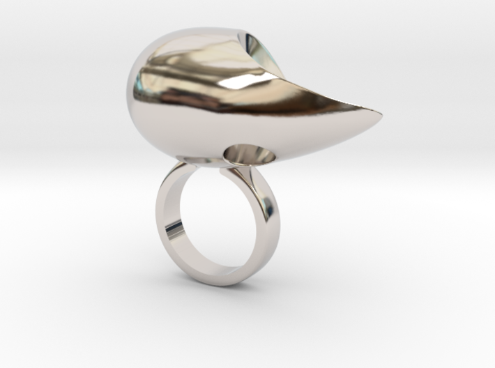 Coteco - Bjou Designs 3d printed