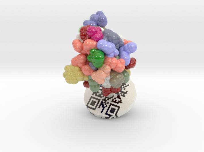 ProteinScope-9INS-ECCD6CE4 3d printed