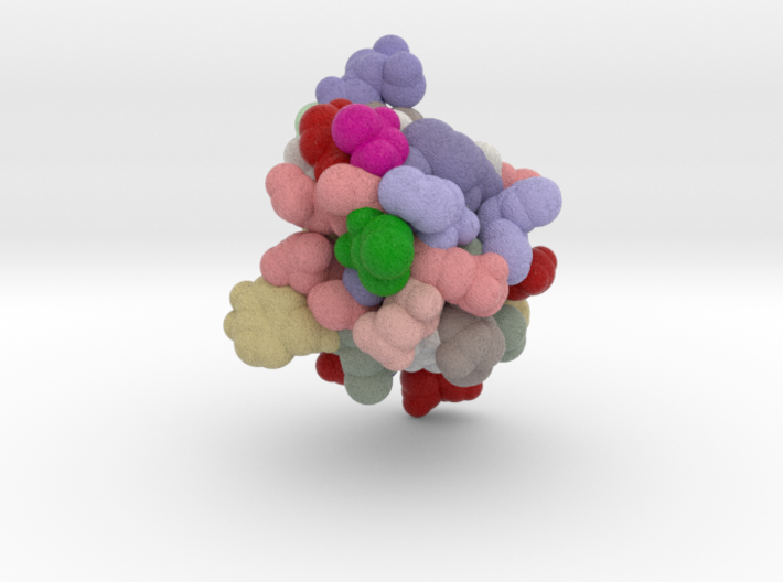ProteinScope-9INS-251FAFA5 3d printed