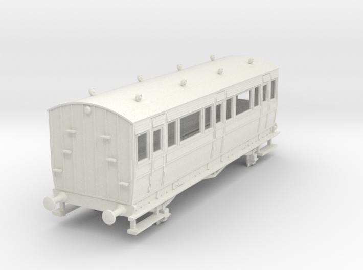0-32-sr-iow-d318-pp-coach 3d printed