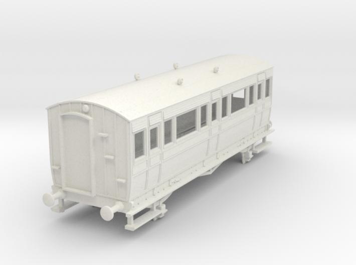 0-43-sr-iow-d318-pp-6368-coach 3d printed