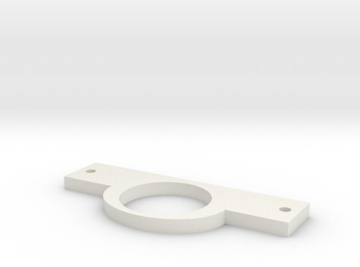 Sprint_IgnitionHolder 3d printed
