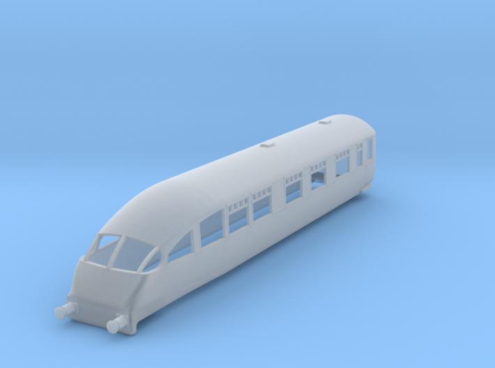 o-148fs-lner-br-observation-coach 3d printed