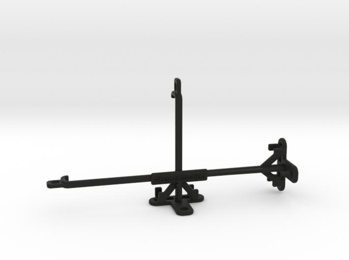 Oppo Reno 10x zoom tripod & stabilizer mount