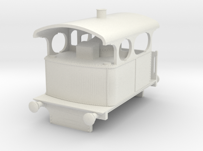b-76-5-3-cockerill-type-IV-loco 3d printed