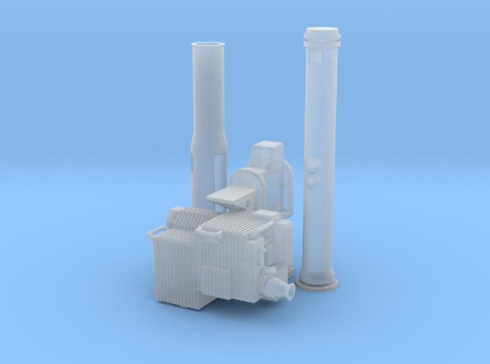 Soporte-TOW-Corto-35-proto-01 3d printed