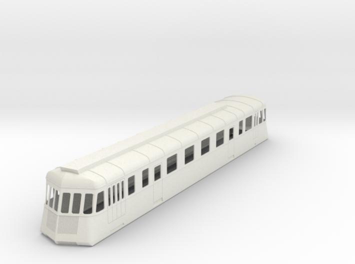 d-55-renault-abh-5-railcar 3d printed