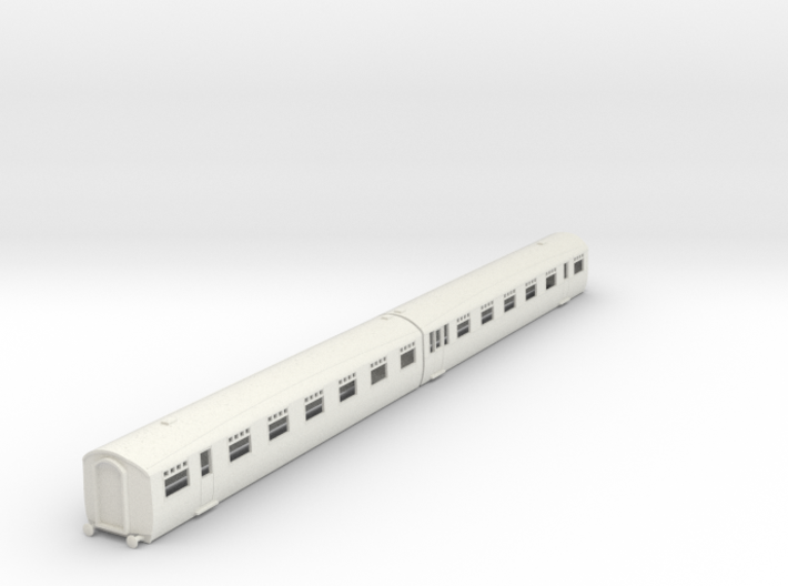 b-76-lner-br-coronation-twin-open-first 3d printed
