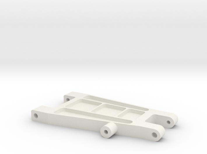 AYK Radiant Front Lower Arm RZ12 3d printed