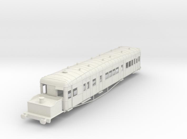 o-50-gsr-clayton-steam-railcar-scheme-A 3d printed