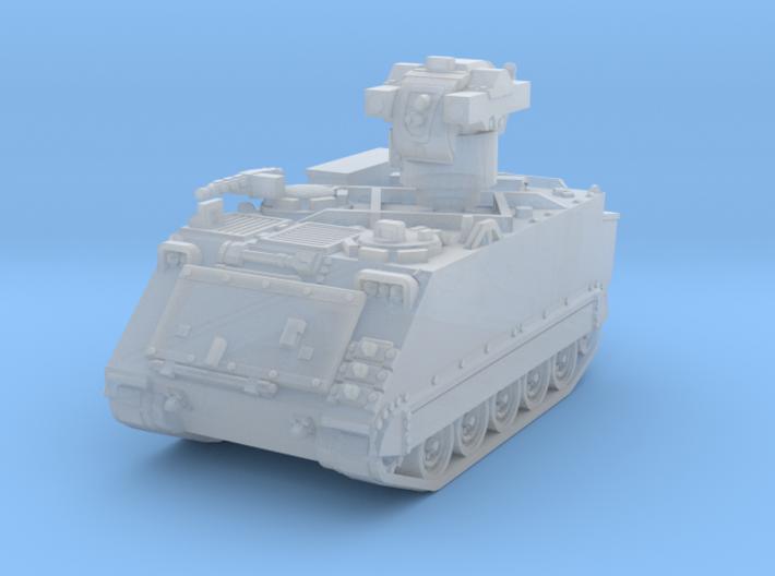 NM142 TOW 1/160 3d printed