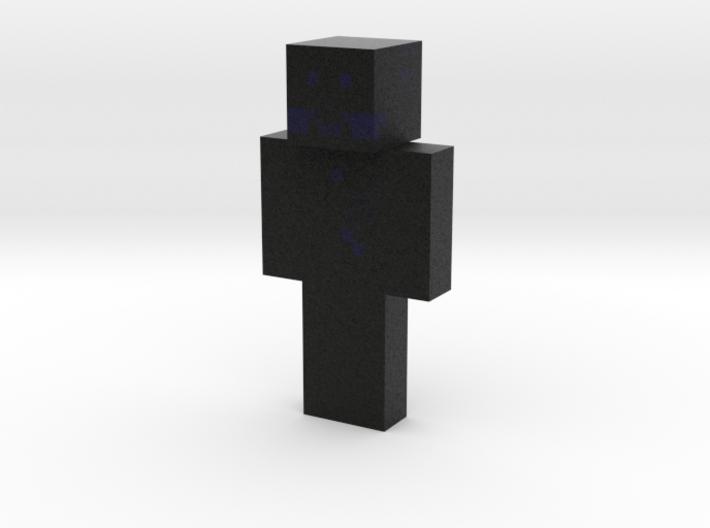 37d81a22b542917c | Minecraft toy 3d printed