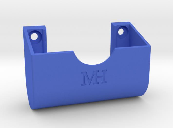 Dyson Handstick Vacuum Battery Holder 3d printed
