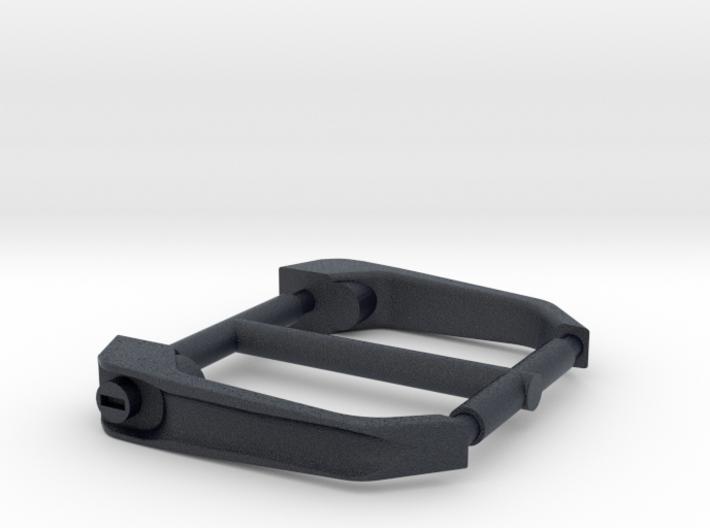 Türgriffe für alle IFA Fahrzeuge 3d printed