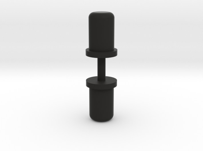Jason S: Switch Plungers 3d printed