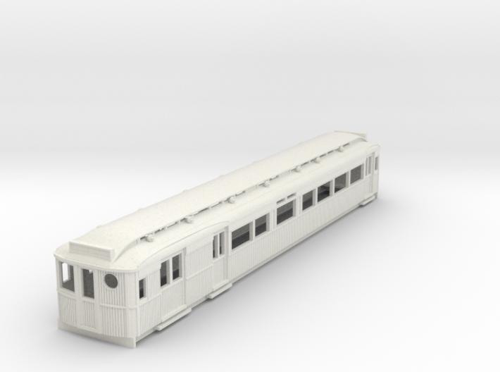 o-100-ner-d98-motor-composite 3d printed