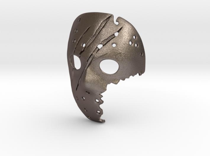 SAVINI Jason Pendant ⛧ VIL ⛧ 3d printed