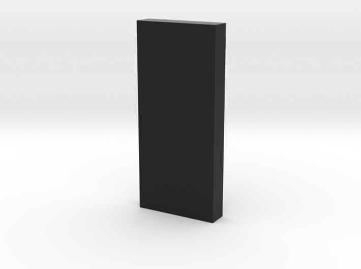 monolith 1*4*9 3d printed