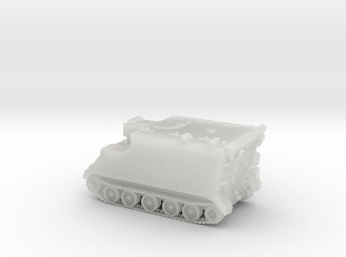M-577 Escala N 3d printed
