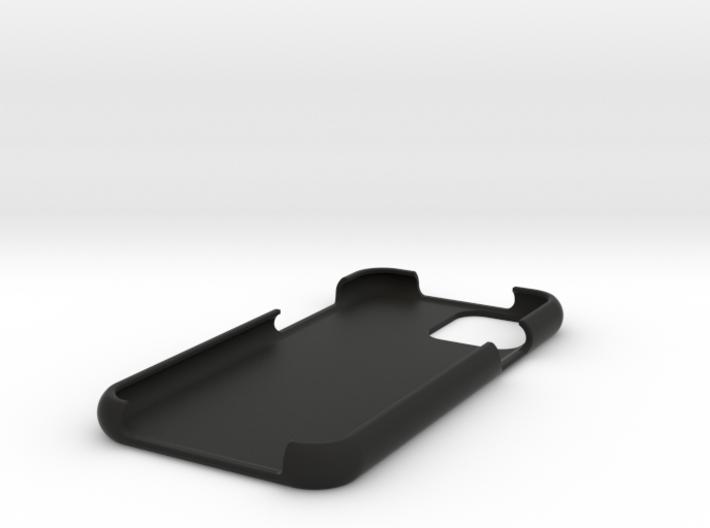 iPhone 11 Pro Case *Customizable* 3d printed