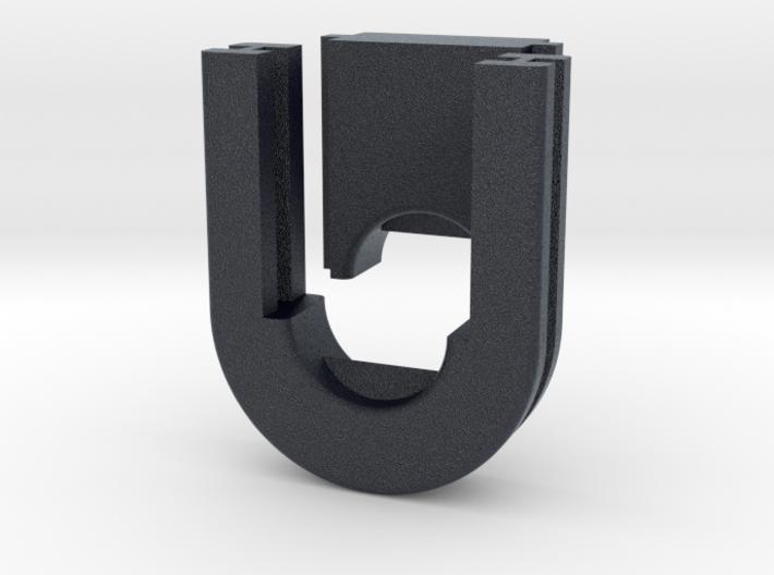 jw_bedside_cord-strain_v4 3d printed
