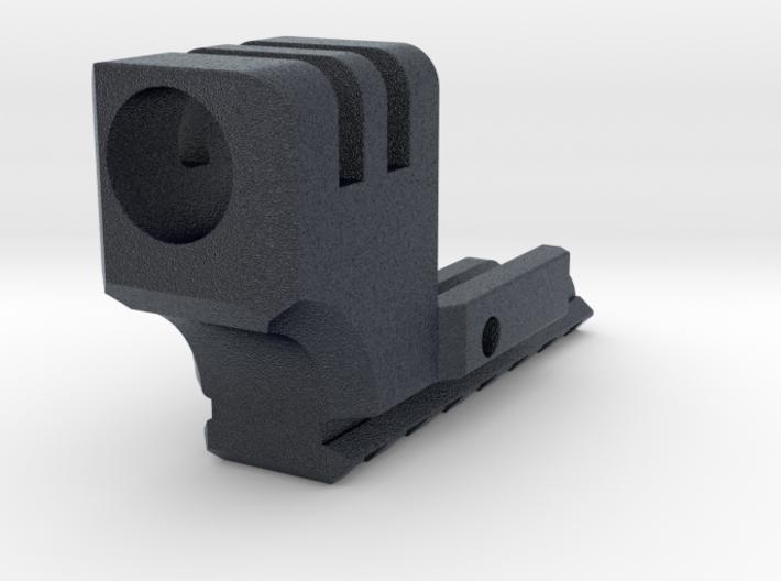 G19_MILIDECOMP 3d printed
