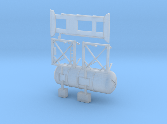 20T6-NRS-H2O2_container 3d printed