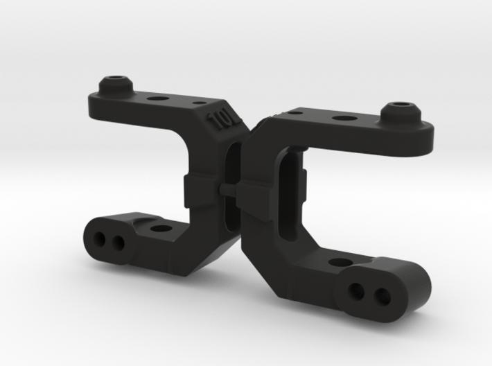 lazer-blocks-10 degrees 3d printed