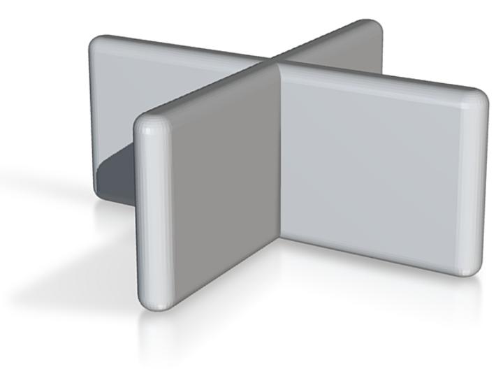 Saber Grip Tool 3d printed