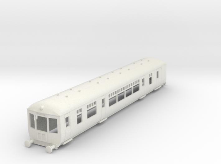 o-100-br-class-100-dmu-dmbs-batch1 3d printed