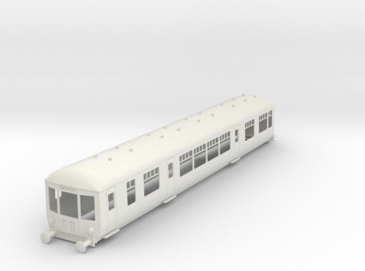 o-43-br-class-100-dmu-dtcl-batch2 3d printed