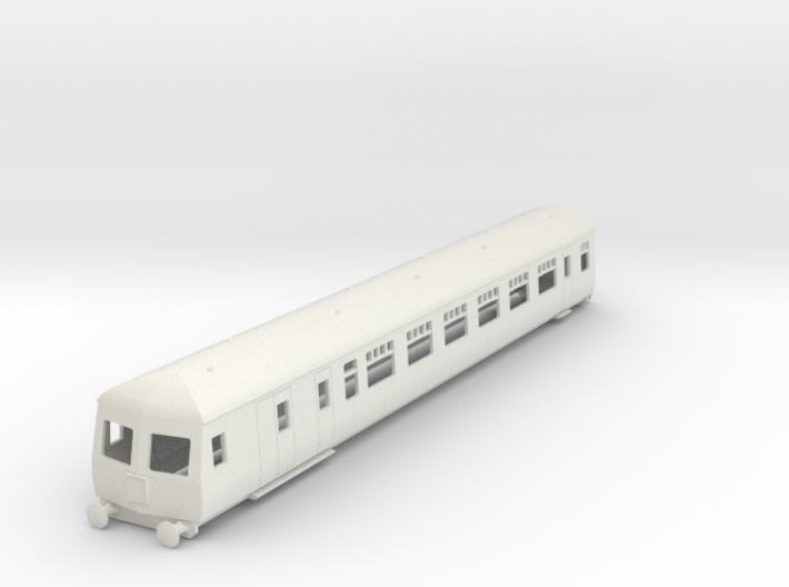 o-87-cl126-driver-brake-coach-leading 3d printed