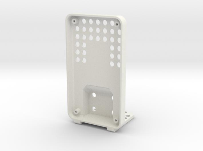 Darwin Mini Calf 3d printed