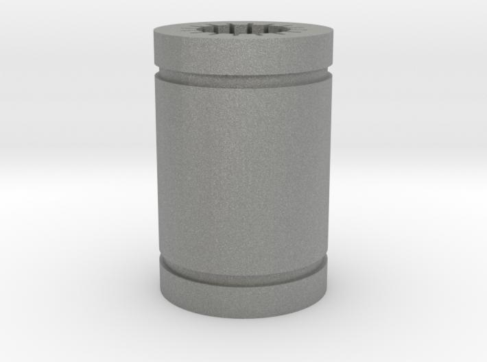 Linear bearing LM10UU 3d printed