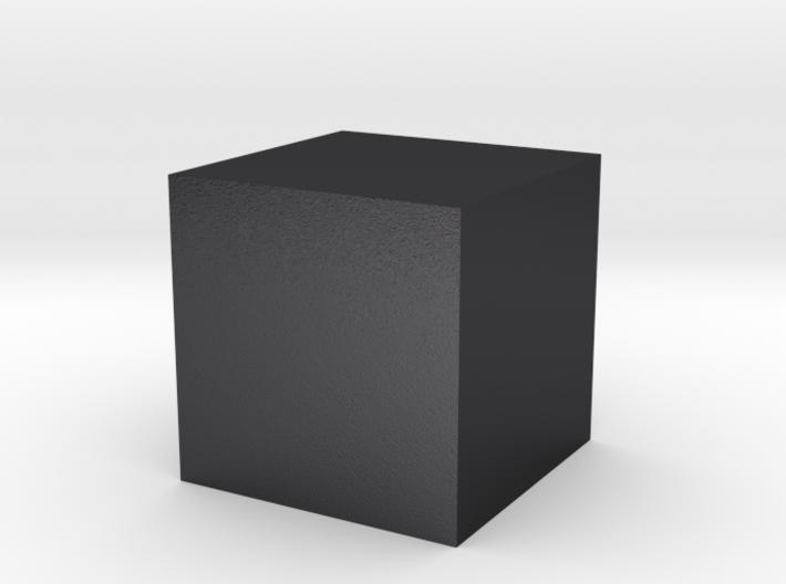 123DDesignDesktopSel 3d printed