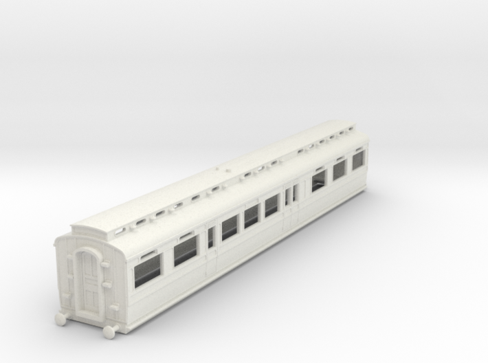 0-100-lswr-d1869-dining-saloon-coach-1 3d printed