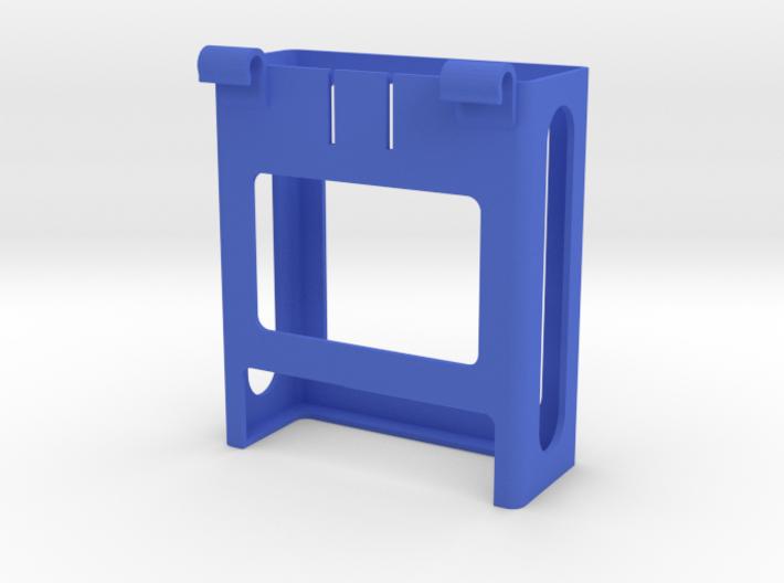DragonLink Tx Case Version 1 3d printed