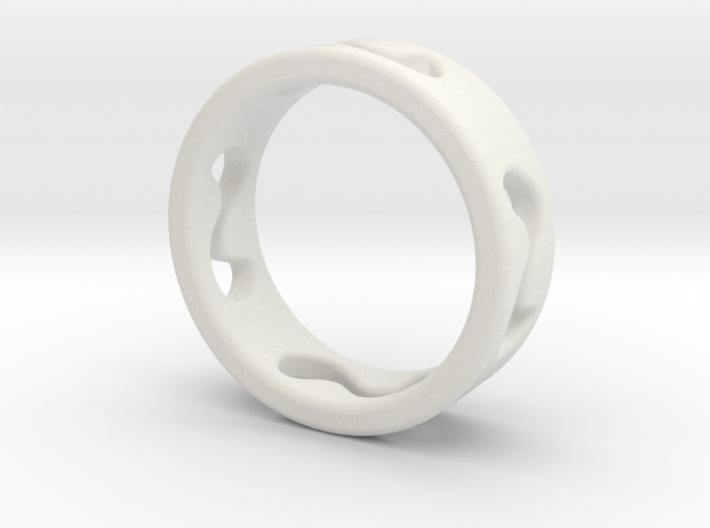 ring_2 3d printed
