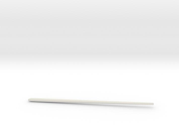 Chopstick 3d printed