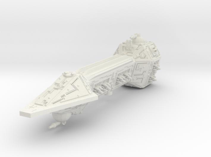 VA303 Star Maim Dreadnought 3d printed