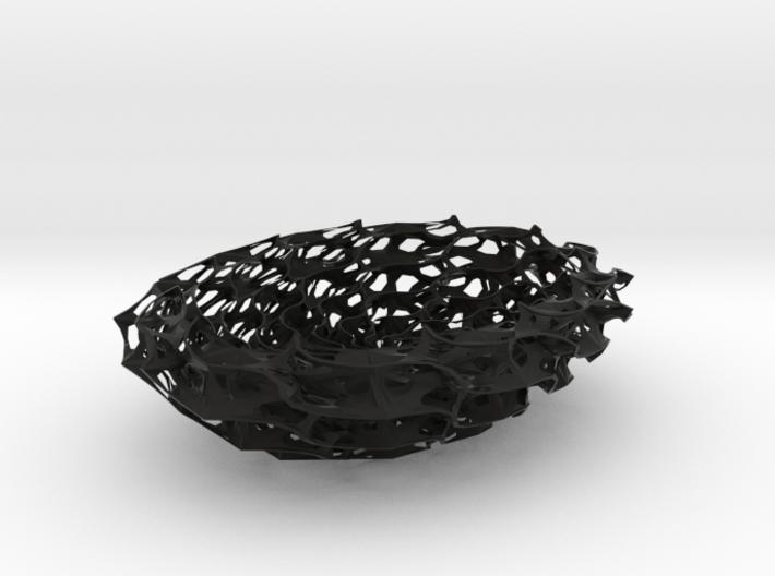 Good bowl small 3d printed