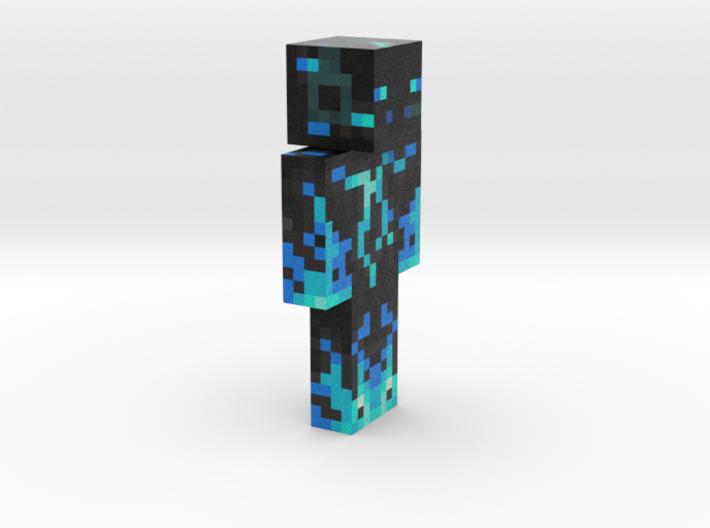 12cm | Xx_pratsita_xX 3d printed