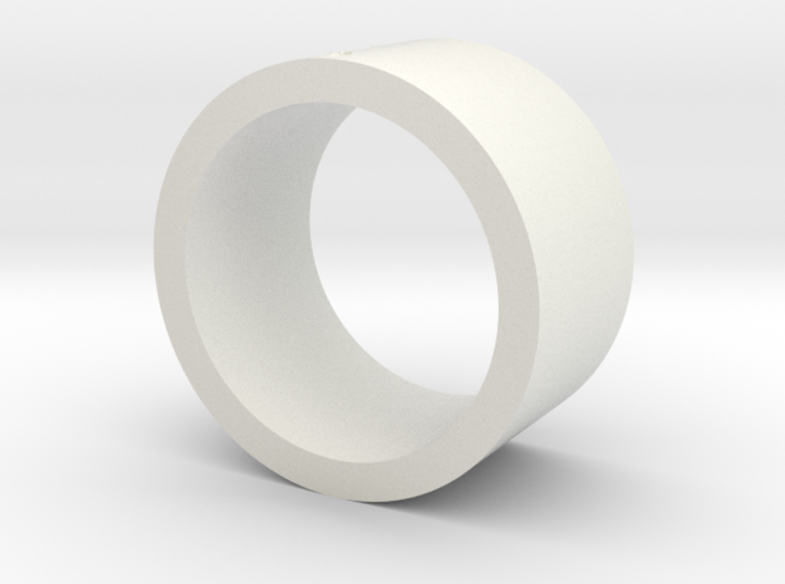 ring -- Sun, 01 Dec 2013 21:29:12 +0100 3d printed