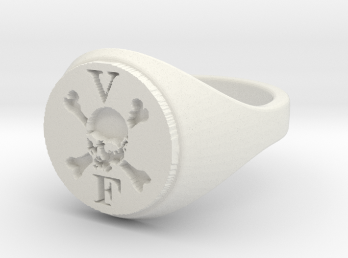 ring -- Tue, 03 Dec 2013 04:49:01 +0100 3d printed