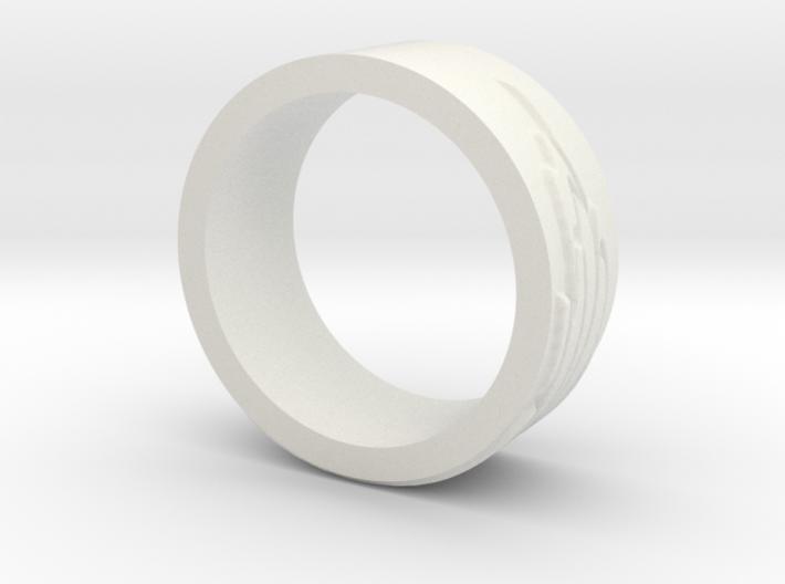 ring -- Tue, 03 Dec 2013 16:33:48 +0100 3d printed
