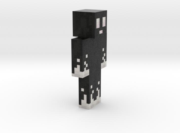 6cm | Newoofr 3d printed