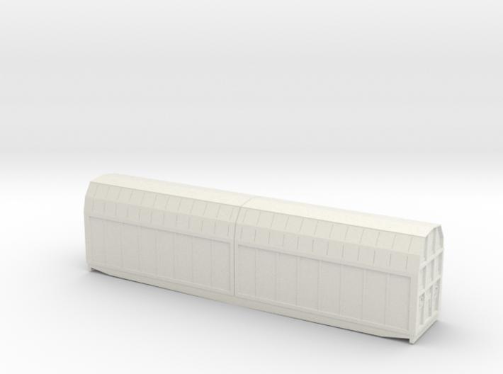 Simn-Fullsize-H0 3d printed